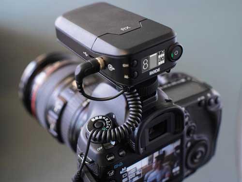 RodeLink-Wireless-Filmmaker-Kit-h