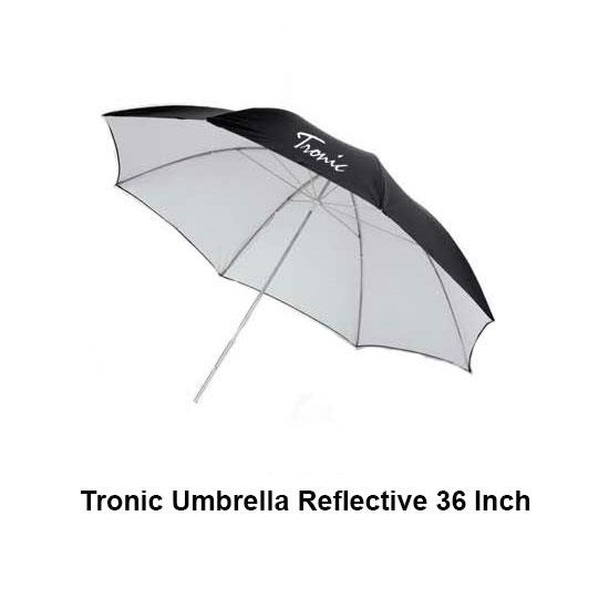 Jual Tronic Umbrella Reflective 36 Inch