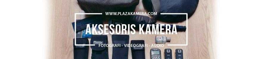 banner-jual-aksesoris-kamera-surabaya