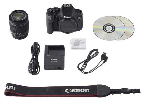 canon-eos-700d-kit-isi-dalam-box
