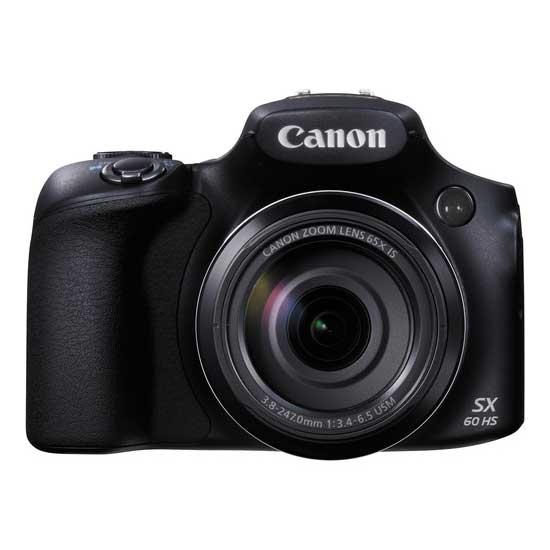 Jual Canon PowerShot SX60 HS Harga Terbaik di Surabaya,Jakarta,Jabodetabek.