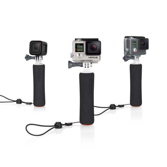 GoPro The Handler Floating Hand Grip AFHGM-001