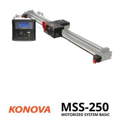Jual Konova Motorized System Smart MSS-250 toko kamera online