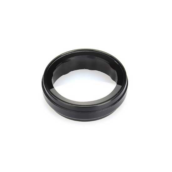Lens Protective for Yicam XM01