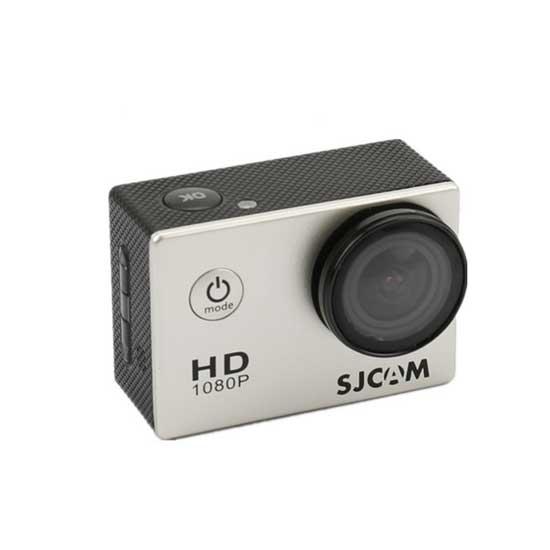Lens Protectivef for SJCAM SG150