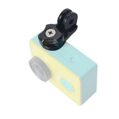 Jual Mini Adapter for Yicam XM08