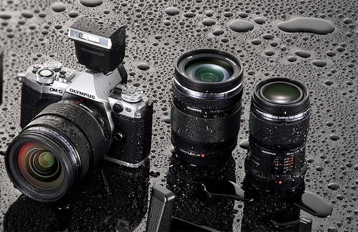 Olympus-OM-D-E-M5-Mark-II-with-14-150mm-f4.0-5.6-i
