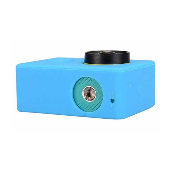 Silicon Cover for Yicam XM03