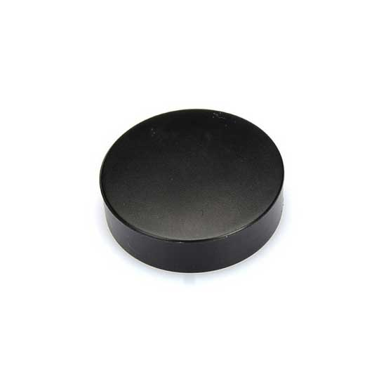 Silicone Cap for Yicam XM02