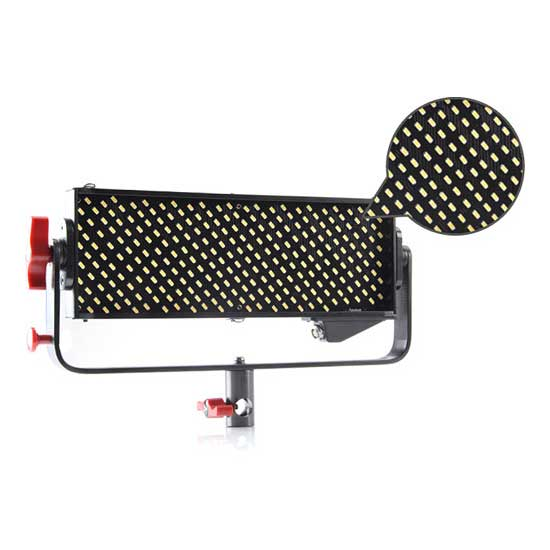 Aputure Light Storm LS 1/2w LED Light