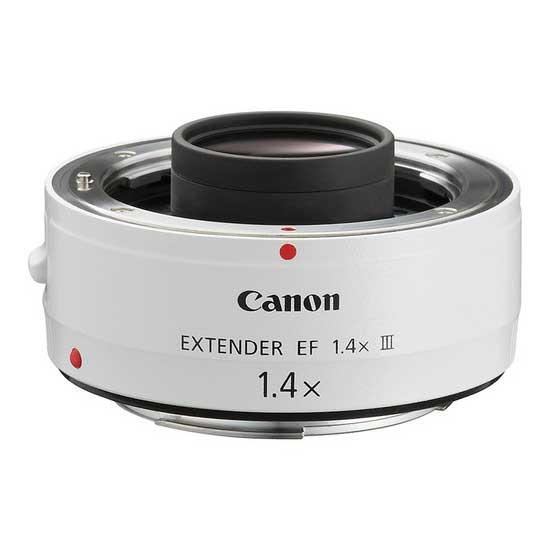 Jual Lensa Canon EF 1.4X III Extender Harga Murah Surabaya & Jakarta
