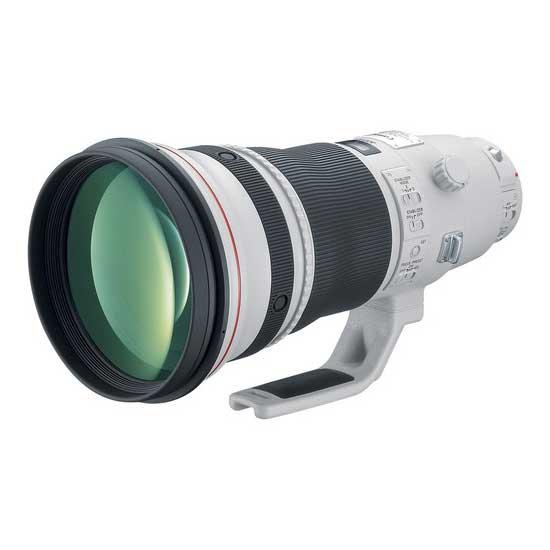 Jual Lensa Canon EF 400mm f/2.8L IS II USM Harga Murah Surabaya & Jakarta