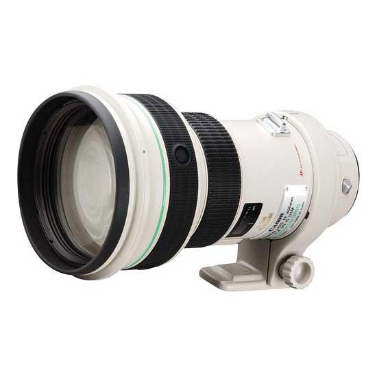 Jual Lensa Canon EF 400mm f/4.0 DO IS USM Harga Murah Surabaya & Jakarta