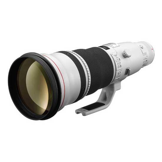 Jual Lensa Canon EF 600mm f/4L IS II USM Harga Murah Surabaya & Jakarta