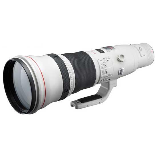 Jual Lensa Canon EF 800mm f/5.6L IS USM Harga Murah Surabaya & Jakarta