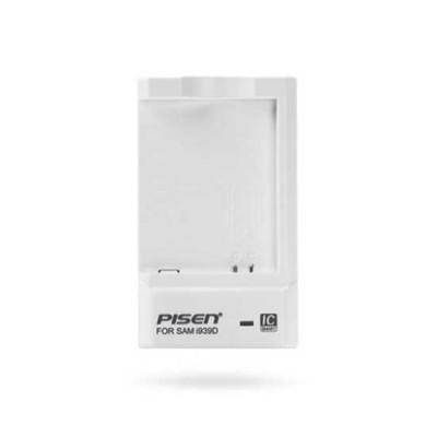 Charger Pisen Samsung i939d Kit