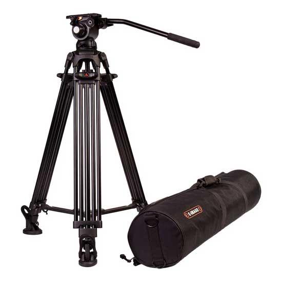 E-image Tripod Kit EG-03A2