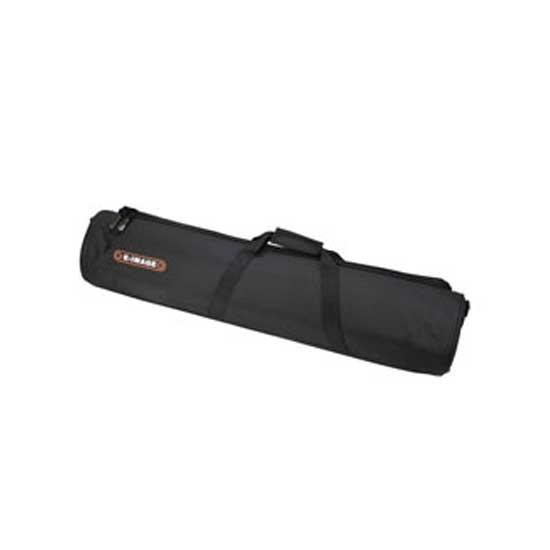 EImage EL-7060-A2 Tripod Kit