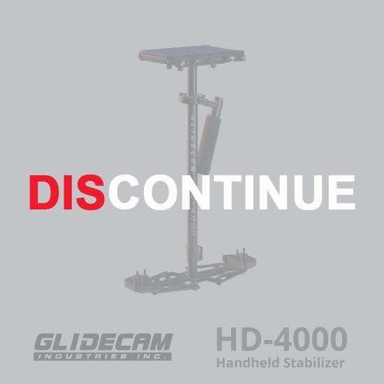 Jual Glidecam HD-4000 Stabilizer System Harga Murah Surabaya Jakarta