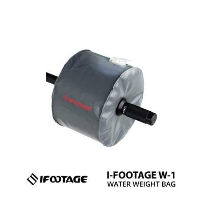 jual IFootage W-1 Water Weight Bag