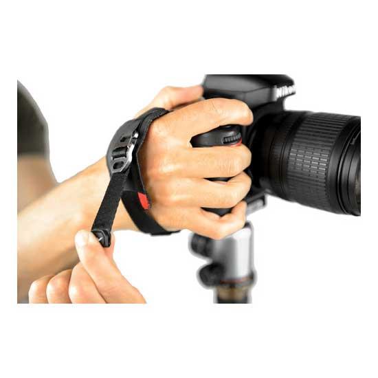 Peak Design Clutch Camera Hand Strap CL-1