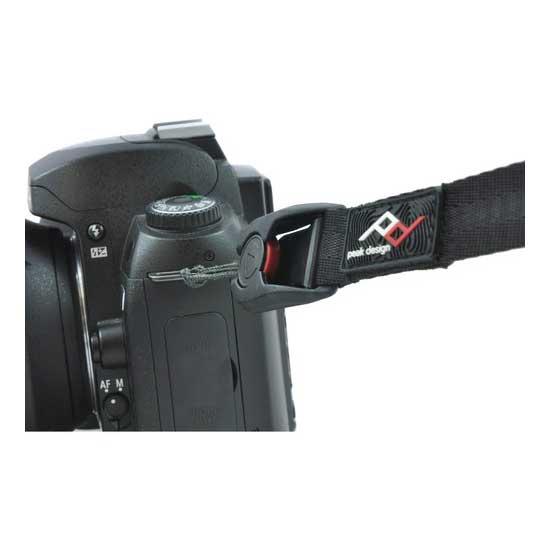 Peak Design Leash L-1 Camera Strap