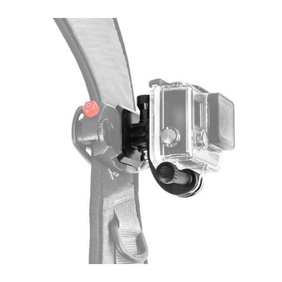 Peak Design POV Kit for All Capture Camera Clips POV-1