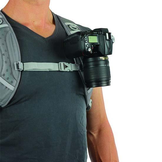 jual Peak Design Standard Plate PL-S1 for Capture Camera Clips toko kamera online plazakamera jakarta dan surabaya