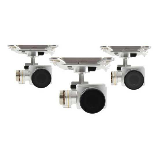 PolarPro Phantom 2 Vision+ Filter 3-Pack