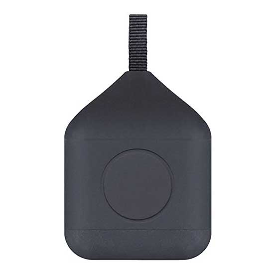 Polaroid Bumper Pendent Case for CUBE Action Camera
