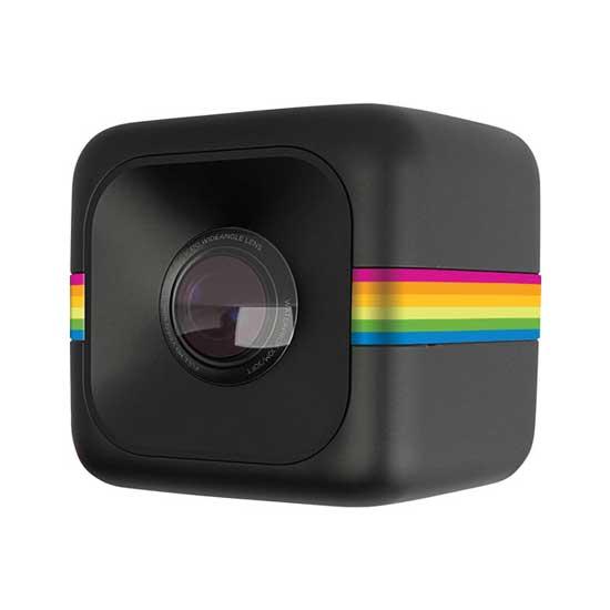 Polaroid Cube Lifestyle Action Camera