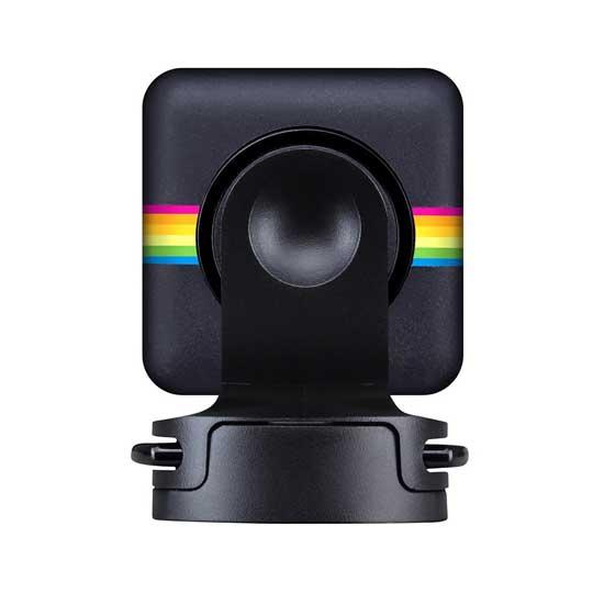 Polaroid Tripod Mount for CUBE Action Camera