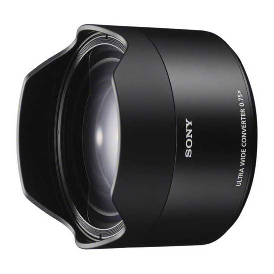 Jual Lensa Sony 21mm Ultra-Wide Conversion Harga Murah Surabaya & Jakarta