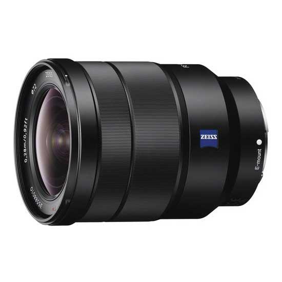 Jual Lensa Sony FE 16-35mm f/4 ZA OSS Vario-Tessar T* Harga Murah Surabaya & Jakarta