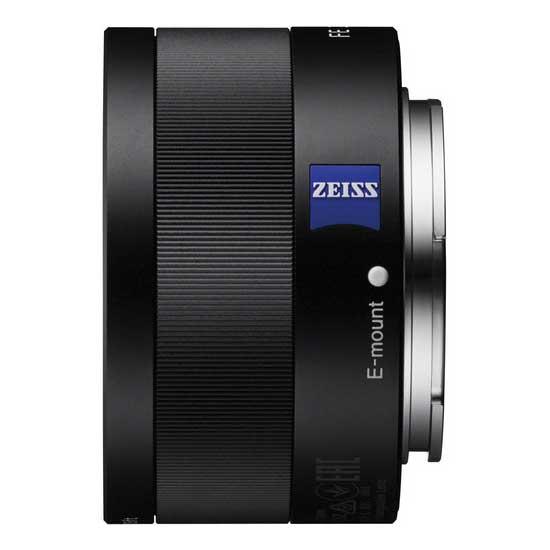 Sony FE 35mm f/2.8 ZA Sonnar T* Lensa