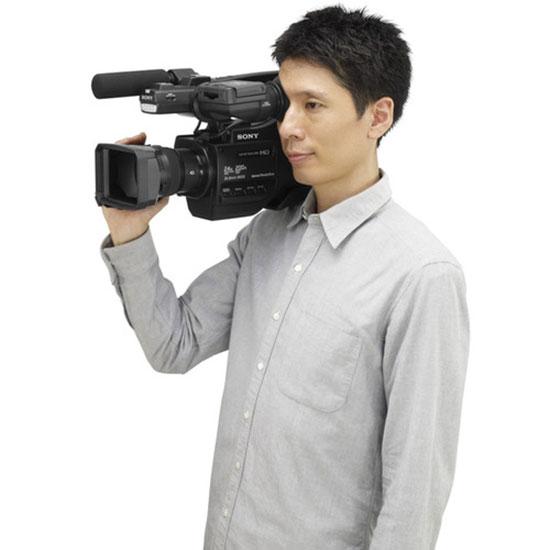 Jual Sony HXR-MC2500 Harga Terbaik di Surabaya,Jakarta,Jabodetabek