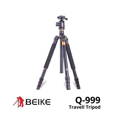 jual Tripod Beike Q999