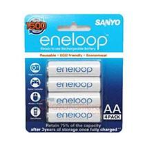 Battery Eneloop