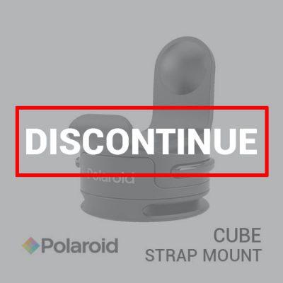 jual Polaroid Strap Mount for CUBE Action Camera harga murah surabaya jakarta