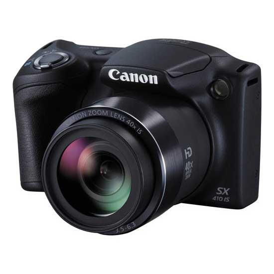 Jual Canon PowerShot SX410 IS Harga Terbaik di Surabaya,Jakarta,Jabodetabek.