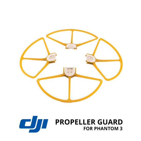jual Detachable Phantom 3 Propeller Guard