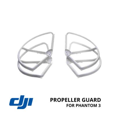 jual DJI Propeller Guard Phantom 3