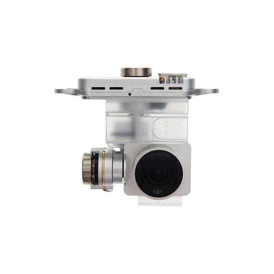 Gimbal Kamera untuk DJI Phantom 3 Professional