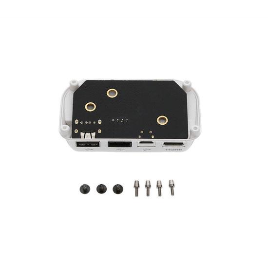 DJI Phantom 3 HDMI Output Module (ProAdv)