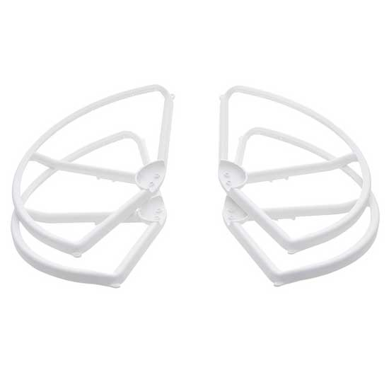 DJI Propeller Guard Phantom 3
