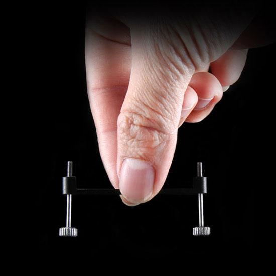 Feiyu Thumb Screw for Gimbal