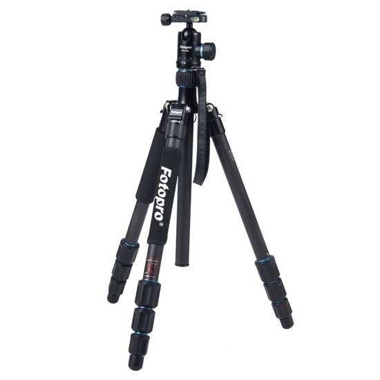 Fotopro-MGA-584+52Q-Camera-Tripod-d