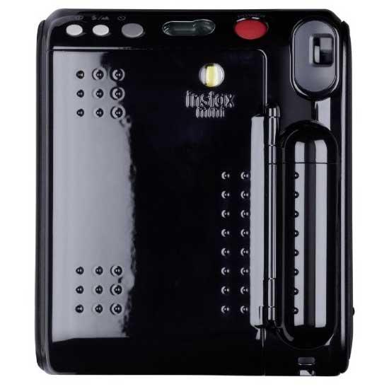 Fujifilm 50s Piano Instax Mini