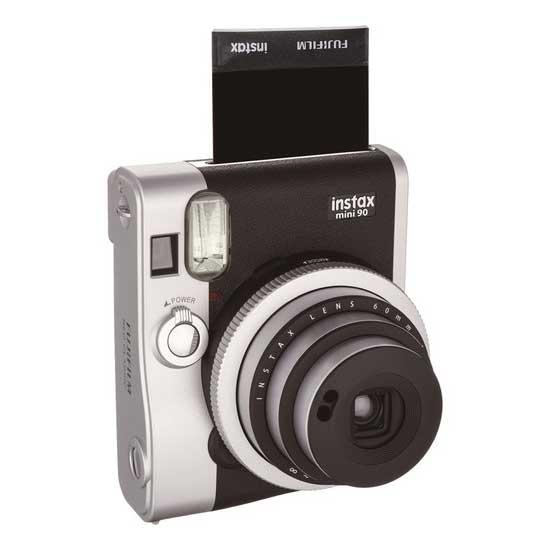 Fujifilm 90 Neo Classic Instax Mini