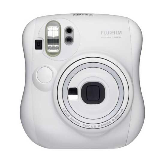 Fujifilm-Instax-Mini-25